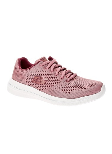 Skechers Sneakers Mor